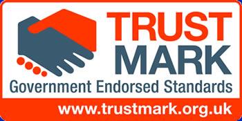 aboutus-trustmark